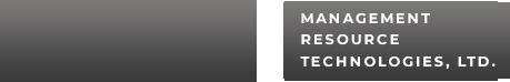 Management Resource Technologies, Ltd.